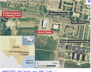 Picture - chem fort hood 3